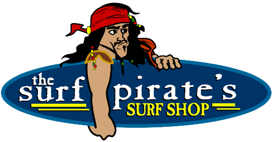 surfpirates dot COM